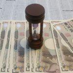 【無料FXシグナル配信】トランプ発言があっても、ユーロ円、ポンド円、スイス円 ポジション保有中
