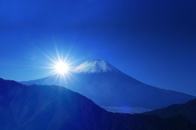 【今日の成績】2020/2/27(木)-9.7pips FX曲がり王シグナルの成績! 勝てる無料FXシグナル配信