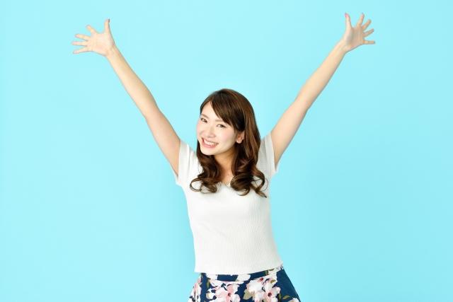 【週間成績】6月26日~6月30日 空前絶後の+150pips!  FX無料シグナル 曲がり王